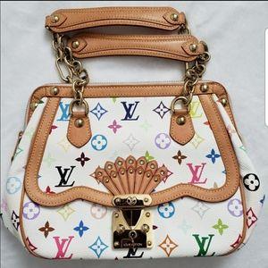 Louis Vuitton Gracie